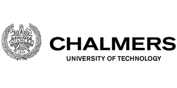 Chalmers University-Volvo Group Scholarship 2017