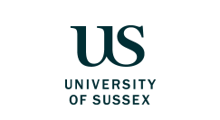 University of Sussex Chancellor's International Scholarship 2017
