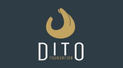 DITO Foundation Merit Scholarship Program 2016-17