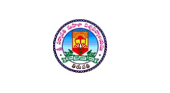 Schoolguru Scholarship Sri Padmavati Mahila Visvavidyalayam 2017