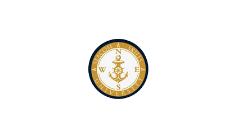 Schoolguru Scholarship Seacom Skills University 2017