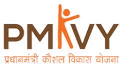 Pradhan Mantri Kaushal Vikas Yojana (PMKVY) 2016