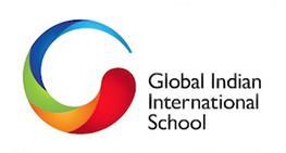 GIIS Singapore Global Citizen Scholarship 2017
