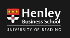 GREAT/Henley Scholarship - India 2017