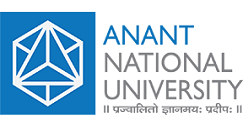 The Anant Fellowship 2017