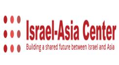 Israel-Asia Leaders Fellowship 2017-18