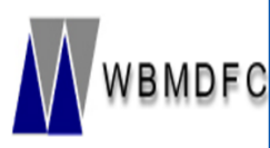 Talent Support Programme WBMDFC 2016-17