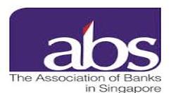 ABS: Dr Goh Keng Swee Scholarship 2017
