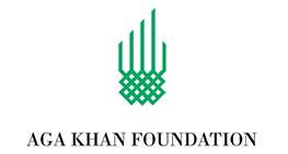 Aga Khan Foundation International Scholarship 2017-18