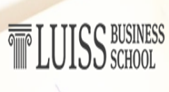 LUISS Business School Scholarship 2017