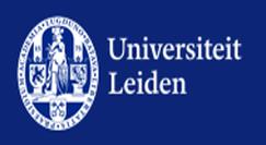 Netherlands Fellowship Programmes 2017