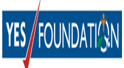 YES Foundation Media for Social Change Fellowship 2017