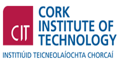 CIT Risam PhD Scholarship 2017