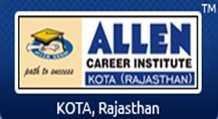 Allen Scholarship cum Admission Test (ASAT) 2017-18