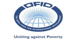 OFID Scholarship 2017-18