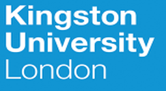 Rajiv Poddar-Kingston University Scholarships India 2017