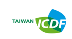 Taiwan ICDF Scholarship 2017