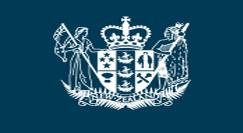 New Zealand Commonwealth Scholarships 2017