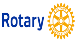 Rotary Peace Fellowship 2018-19
