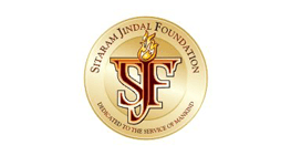 Sitaram Jindal Foundation Scholarship 2017-18