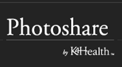 12th Annual Photoshare Photo Contest 2017