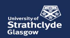 University of Strathclyde India MBA Scholarship 2017