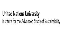 UNU-ISP PhD Scholarships, Japan 2017