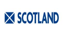 Scotland Saltire Scholarships (SSS) 2017