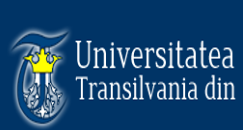Transilvania Academica Scholarship 2017-18