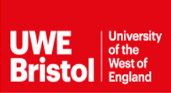 University of West England- Bristol International Scholarships 2017