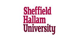 Transform Together Scholarships Sheffield Hallam University 2017