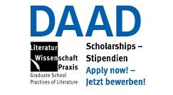 DAAD Doctoral Scholarships 2017