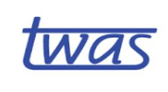 TWAS-Lenovo Science Prize 2017