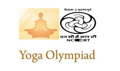 Yoga Olympiad 2017
