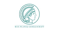 Max Planck Institute- Research Internship 2017