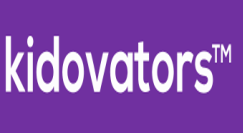 Kidovators Creativity Olympiad: The Erehwon Challenge 2017