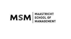 Maastricht School of Management- Master Scholarships 2017
