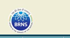 Dr. K.S.Krishnan Research Fellowship 2017