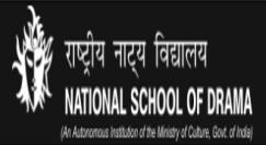 National School of Drama Scholarship, Tripura 2017