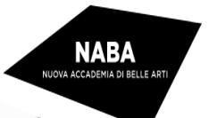 NABA Postgraduate Scholarships, Italy 2017