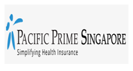 Pacific Prime Scholarship Program, Singapore 2017