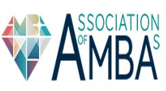 50th Anniversary AMBA Scholarships, UK 2017