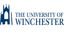 The University of Winchester- Fully Funded Doctoral Studentships 2017