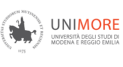 The University of Modena and Reggio Emilia- 50 Masters Degree Scholarships 2017