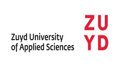 Zuyd Excellence Scholarships 2017