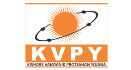 Kishore Vaigyanik Protsahan Yojana (KVPY) 2017
