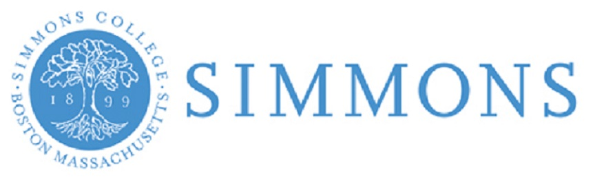 Undergraduate Scholarships  at Simmons College in USA, 2017