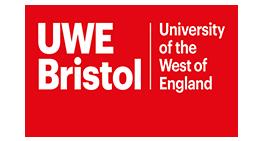UWE Bristol MSc International Management Scholarship 2018