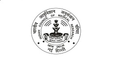 ICMR International fellowship programme for Indian Biomedical Scientists- 2017