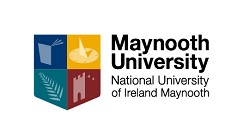Maynooth University- Postgraduate Scholarships, 2017